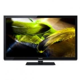 China Panasonic VIERA TC-P50UT50 50-Inch 1080p Full HD 3D Plasma TV on sale