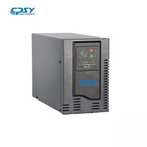 China High Frequency Online UPS 1KVA 2KVA 3KVA Uninterrupted Power Supply UPS on sale