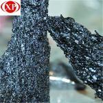 Chemicals of 98.5% Black Silicon Carbide/SIC/Green Silicon Carbide