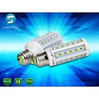 China LED Light Bulbs Bright White Emitting Color , Indoor 30 Watt LED Corn Lamp E27 on sale