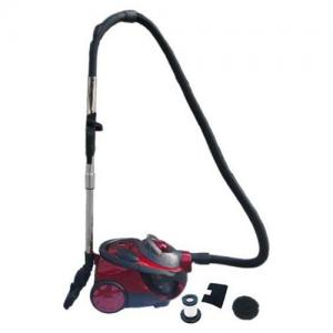 China bagless cyclone vacuum cleaner,1200-1400W,Model No.:VC-0605 on sale