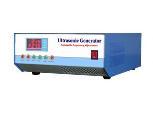 China High power ultrasonic generator,High Power Ultrasonic Technologies on sale