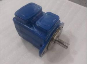 China PVQ32-B2R-SEIS-21-C14-12 EATON-VICKERS PVQ Series Piston Pump on sale