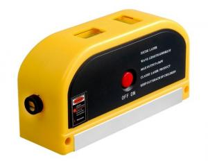 China LV-08 Multifunctional Laser Level with Tripod on sale