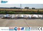 CT-05 Fixed-wing Heavy Lift Unmanned Aerial Vehicle Drone For Surveying