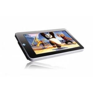 China 7 inch hot laptop computer,notebook pc,touch screen tablet pc(KZ-PB904) on sale