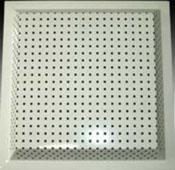 China Sound-absorbing panels on sale