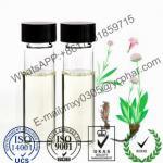 gamma-Butyrolactone 96-48-0 Safe Organic Solvents Butyrolactone 100% Pass Customs
