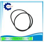 O Ring 165 x 2.62mm EDM Wear Parts109410177Charmilles Sealing O Ring109.410.177