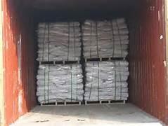 China Aluminium Sodium Dioxide As Raw Material For Petroleum Chemical supplier