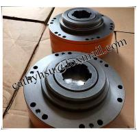 China high quality QJM series hydraulic motor ball steel hydraulic motor from China on sale