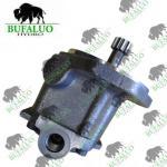 Caterpillar Fuel Transfer Pump 384-8611/190-3442/20R-1524 for C12 C13