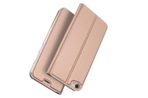 China VIVO X7 Cell Phone Wallet Case Stand Function Card Slot PU Leather For Protective on sale