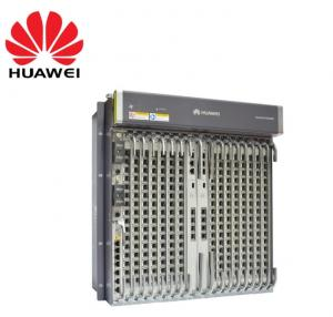China NG OLT Optical Line Terminal Equipment Ftth Original Huawei Ma5800-X15 on sale