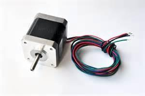 China Nema 23 57mm 24v 1.8 Degree Stepper Motor High Torque Nema 08 / 11 / 14 / 15 on sale