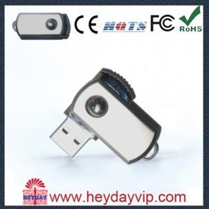 China USB flash memory 8GB on sale