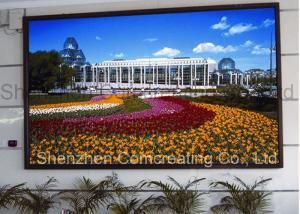 China Full HD Indoor SMD P2.5 LED Video Wall Advertising Display Full Color LED Screen Price Front Service OEM on sale