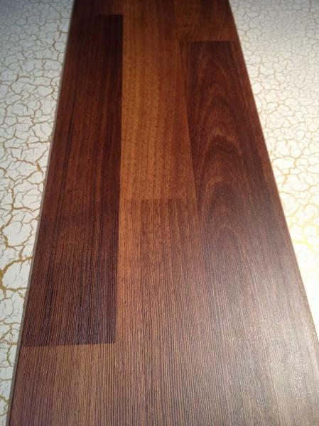 7mm8mm 12mm Laminate Flooring For Sale Laminate Flooring