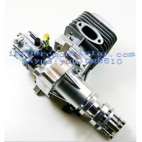 rc aircraft engine, rc aircraft engine Manufacturers and