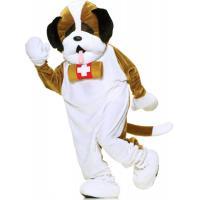 Dog costumes cartoon characters adult cartoon animal costumes