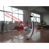running ball water walk on water inflatable ball water ball for sale sticky water ball