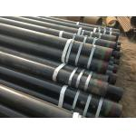 Plain End Oil Well Seamless Casing Pipes