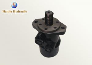 China 300 Rpm Hydraulic Rotation Motor BMR / OMR Alternative Eaton 103- 106- on sale