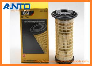 C4 4 C6 6 C7 1 Engine Oil Filter 322-3155 For Caterpillar Excavator