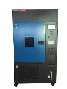 China 30 ~ 200Kpa Borosilicate Glass Optical Filter Xenon Arc Test Machine For Electronic Products on sale