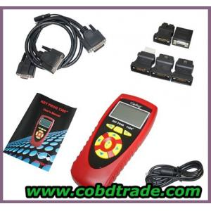 China Godiag Auto Car Key Programmer T300+ New Release T300+ on sale