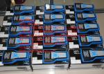 100% New & Original Emerson 475 field communicator 475HP1EKLUGMT Made in Germany