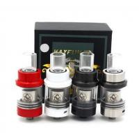 Kayfun mini rda the best electronic cigarette vape mechanical box mod rda stock offer