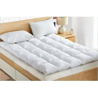 China Best Inflatable Hotel Breathable Wholesale Air Sleepwell Cool Gel Coconut Mattress on sale