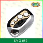 SMG-039 Remote duplicator rolling code 433mhz electric gate remote