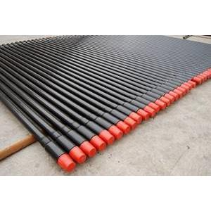 China API Drill Pipe and Pup Joint/Drill String Tool on sale