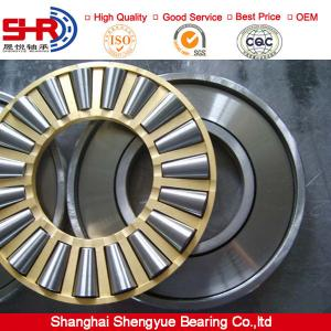 China Stock! Good quality Thrust roller bearing 87417 on sale