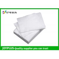 Antistatic Non Woven Cleaning Cloths Super Absorbent OEM / ODM Acceptable HN0110