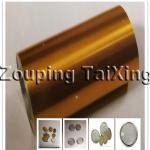 flexible packing aluminium foil - poe foil