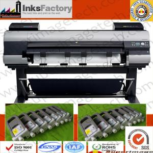 China Canon Ipf8400/Canon Ipf9400 Ink Cartridges Chipped on sale