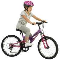 2012 New!Folding bicycle,3Wheel electric bike