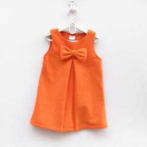 641a602b5 free sample new fashion child clothing pakistani children frocks ...