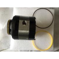 SQP3-25 High Pressure Vane Pump Repair Parts , Cartridge Kit For Vickers Vane Pump