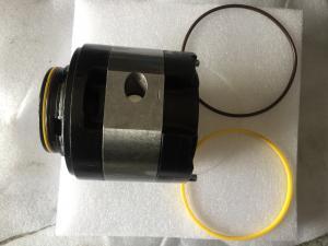 China SQP3-25 High Pressure Vane Pump Repair Parts , Cartridge Kit For Vickers Vane Pump on sale
