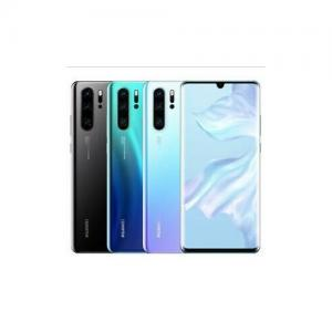 China For sale: Huawei P30 Pro wholesale price at China Store Saleholy.com on sale