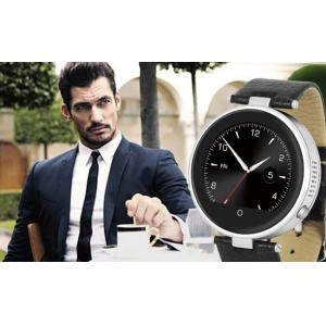 China Montre intelligente de synchronisation de bluetooth on sale