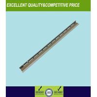 Transfer Belt blade for Richo Aficio 5035 4022 4027 5632 5640