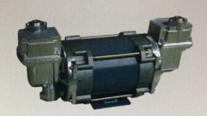 China vacuum pump,oil recovery pump,vapour recovery pump,pumps on sale
