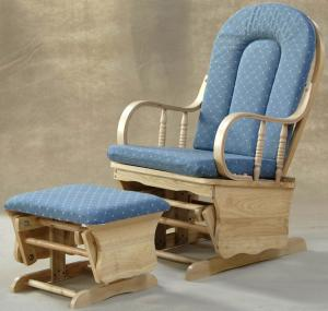 China swivel leather chair 0095 on sale