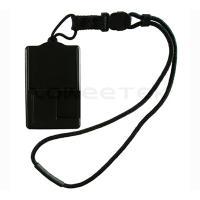 China ID Badge Holder & USB Smart Card Reader  (ZW-12026-6) on sale