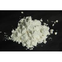 ZEOLITE 4A,Zeolite used for detergent,daily chemical raw material,detergent raw material
